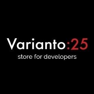 varianto25