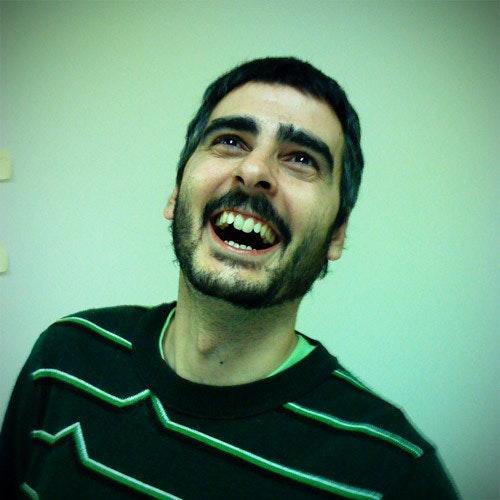 Sr. Ternasco