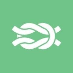 Squareknot