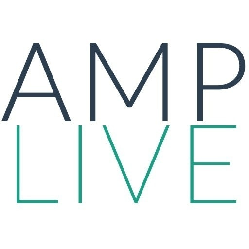 Amplive