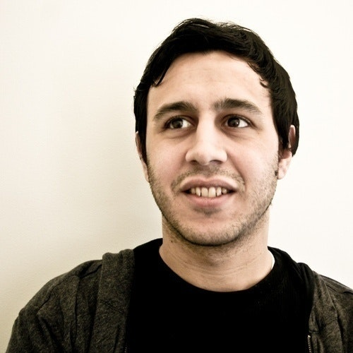Ismael Henchi