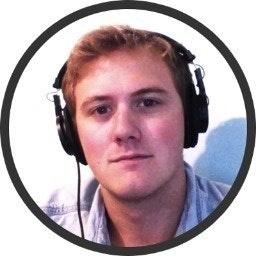 Ryan Wilson-Perkin