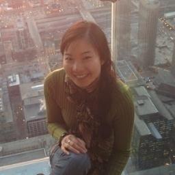 Audrey Leung