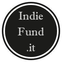 IndieFundIt