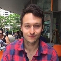 Kristian Tasevski