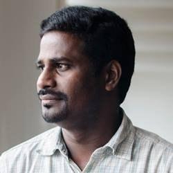 Baskar Ganesan