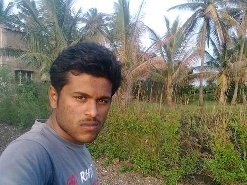 Yuvraj Jadhav