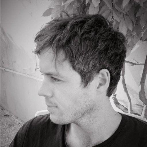Dean Fankhauser