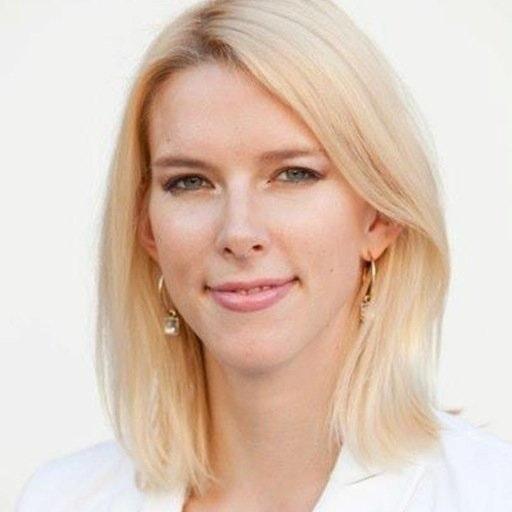 Mia Anfinsen