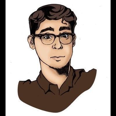 Arturo (AJ)