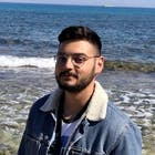 Karim Abou Zeid