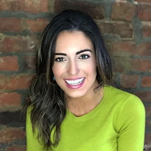 Stephanie Falcon