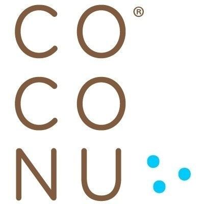COCONU