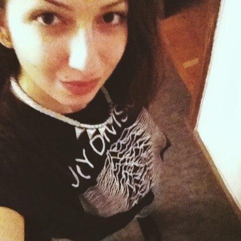 Anna Vasilyan