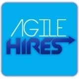 AgileHires.com