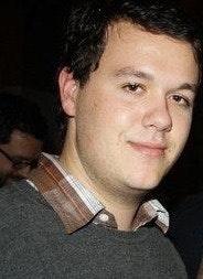 Greg de Lima