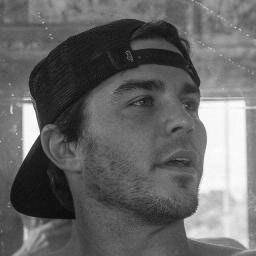 Ryan Bonhardt