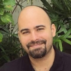 Antonio Moreda