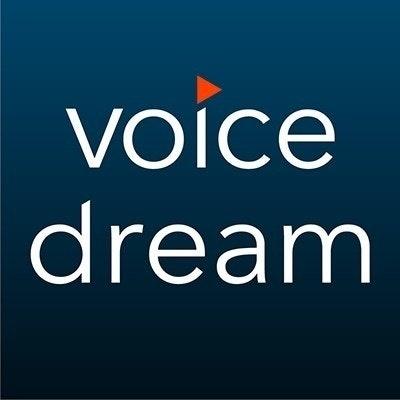 Voice Dream