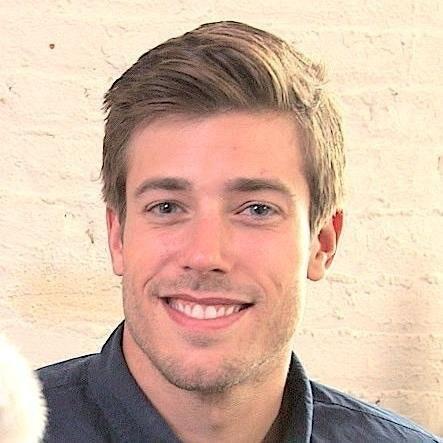 Matt McCarty
