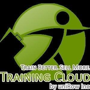 TrainingCloud
