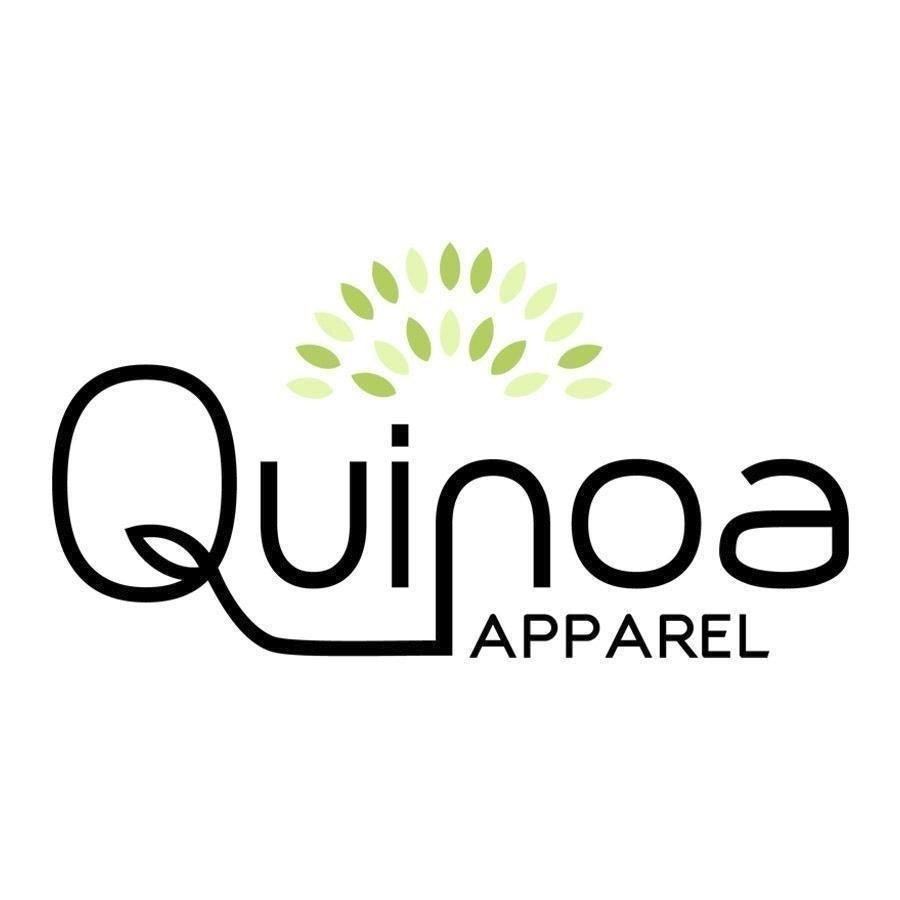 Quinoa.apparel