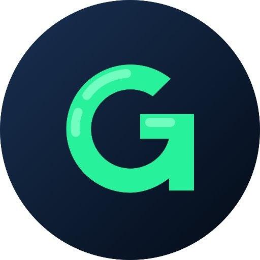Guappa Apps
