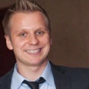 Patrick Zielinski