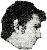 Juan Manuel López