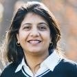 Neesha Mirchandani