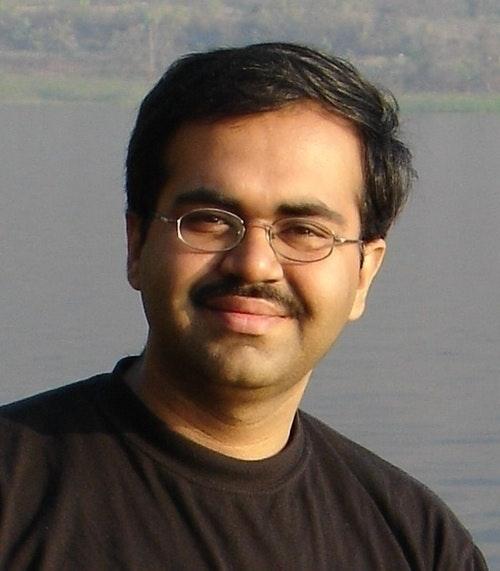 Madan Rawtani