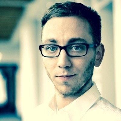 Florian Reinhardt