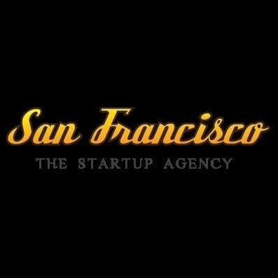 San Francisco Agency