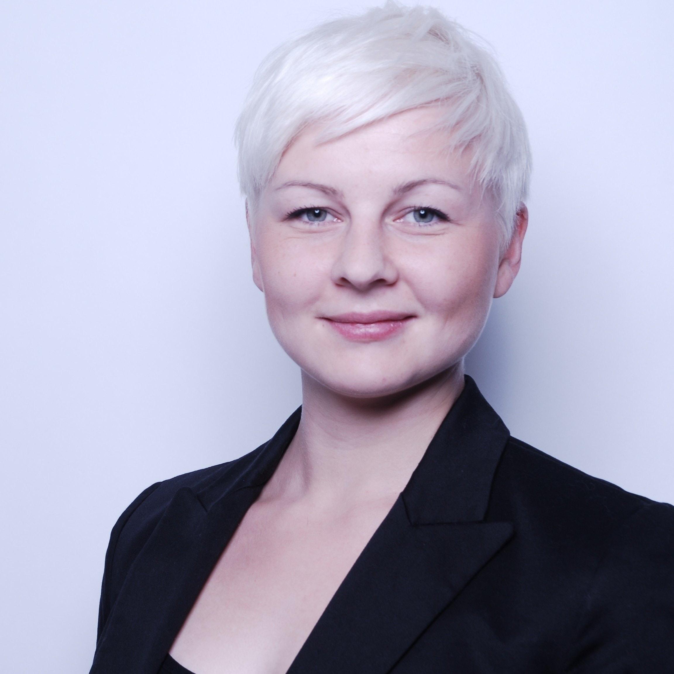 Karolin Hewelt
