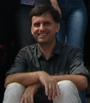 Konrad Musial
