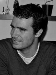 Benoit Reulier