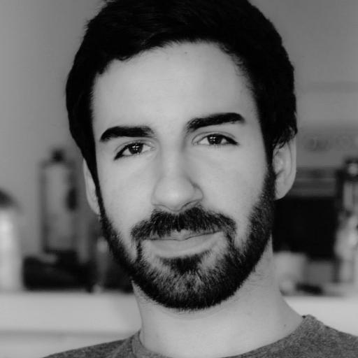 Nicolas Zullo