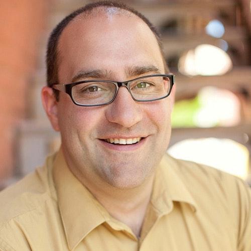 Seth Neal