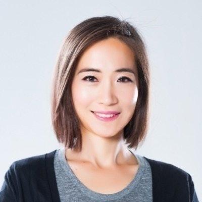 Jiah Kim