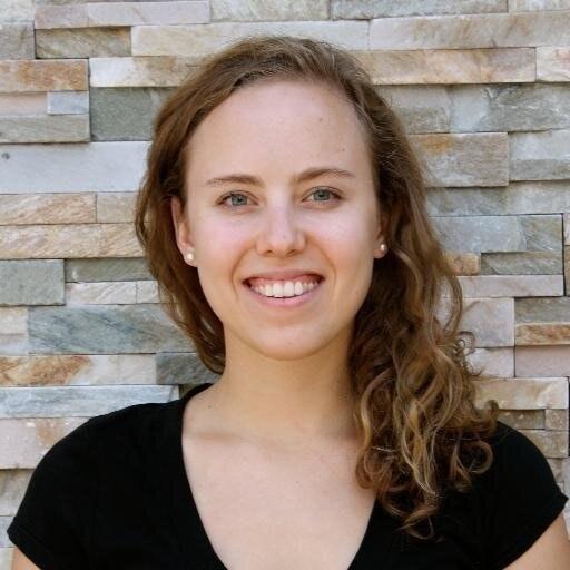 Laura Berk