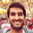 Atif Siddiqi