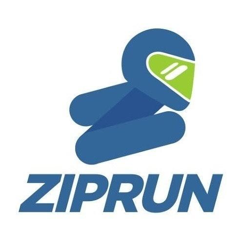 ZipRun