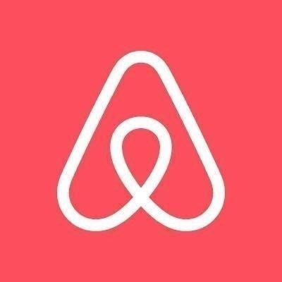 Airbnb Design Team