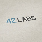 42labs