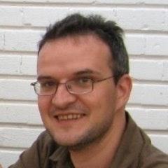 Wim Vandersmissen