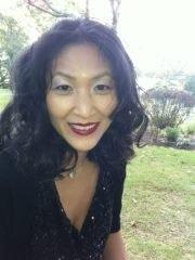 Lauren Nguyen Cohen