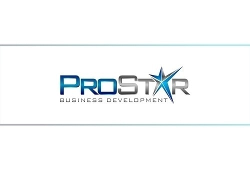 ProStar Business Dev