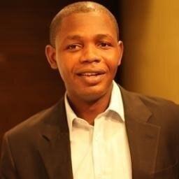 Francis Onwumere