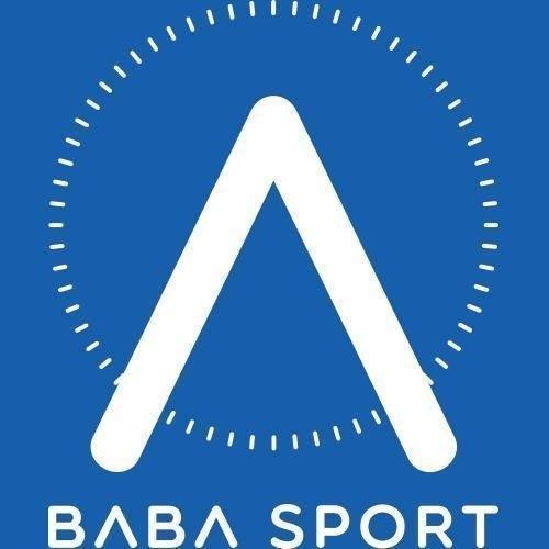 Baba Sport
