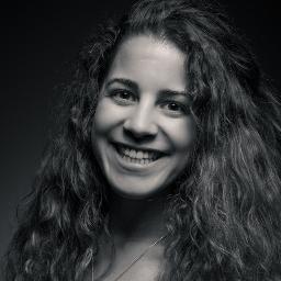 Irene López Martínez